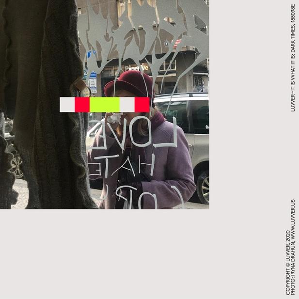 luvver-dark-times-2020